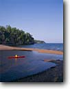 Stock photo. Caption: Kayaking the mouth of  Gooseberry River Lake Superior  Minnesota -- united states america outdoor midwest kayak boat america vacation north shore recreation great lakes landscape landscapes travel tourist destination destinations solitude people kayaker kayakers paddling paddler water sports sport activity rivers boats