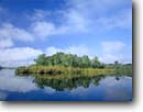 Stock photo. Caption: Horseshoe Creek Ashepoo River ACE Basin Colleton County, South Carolina -- Keywords: united deep south southern states america river rivers lowcountry swamp swamps swampy pristine estuarine estuary estuaries unspoiled ecosystem ecosystems bottomland bottomlands riparian wetlands lowland lowlands wetland habitat landscape spring landscapes