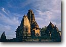 Stock photo. Caption: Lakshmana Temple Khajaraho Madhya Pradesh India -- international travels travel trip trips vacation vacations worship pray prayer history historical holy future strength gold colorful indian tourist destination destinations attraction attractions asia asian sunny temples