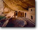 Stock photo. Caption: Keet Seel Ruin Navajo National Monument Colorado Plateau,  Arizona -- indian ruins pueblo anasazi alcove alcoves united states america native american archeology ancient civilization civilizations cliff dwelling dwellings cliffs red rock country abandoned architecture kiva kivas structure windows rock site archeology