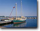 Stock photo. Caption: Grand Marais Lake Superior Lake County Minnesota -- northern landscape landscapes scenic scenics great lakes destinations  summer sunny blue skies clear midwest boats boat basin basins harbor harbors dock docks sailboat sailboats sailing calm leisure recreation outdoor mast masts restful quiet vacation