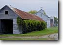 Stock photo. Caption: Amana Amana Colonies Iowa County Iowa -- destinations destination attraction tourist travel attractions scenics autumn fall midwest midwestern building buildings historic historical landmark landmarks national village villages settlement settlements barn barns town towns